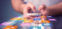 Best Social Apps