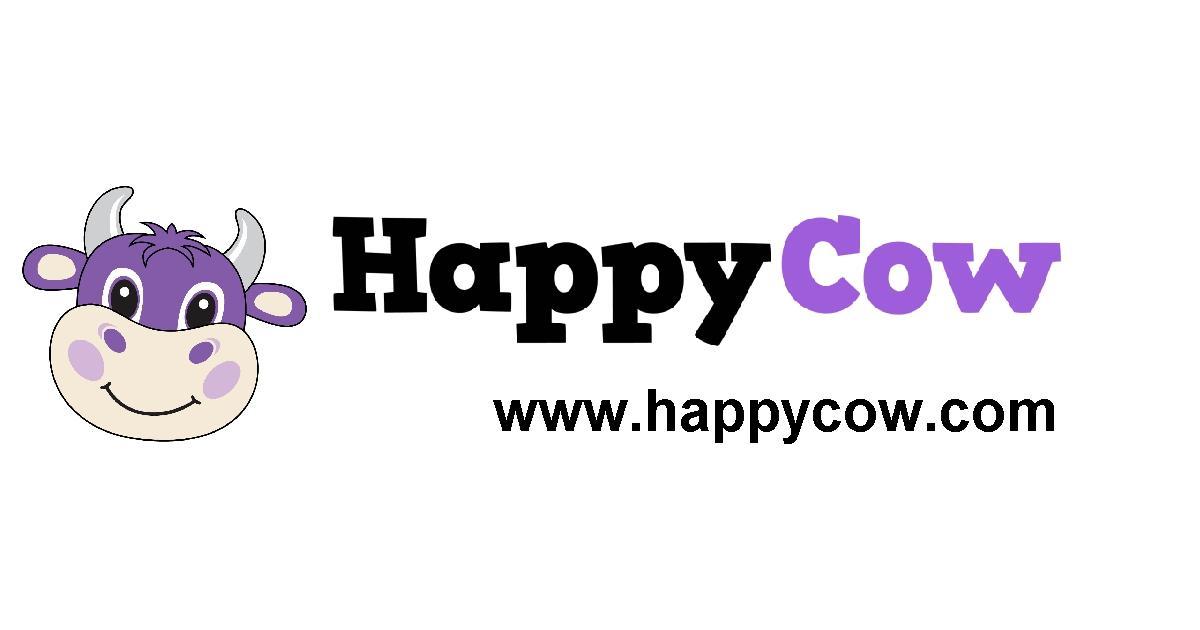 HappyCow