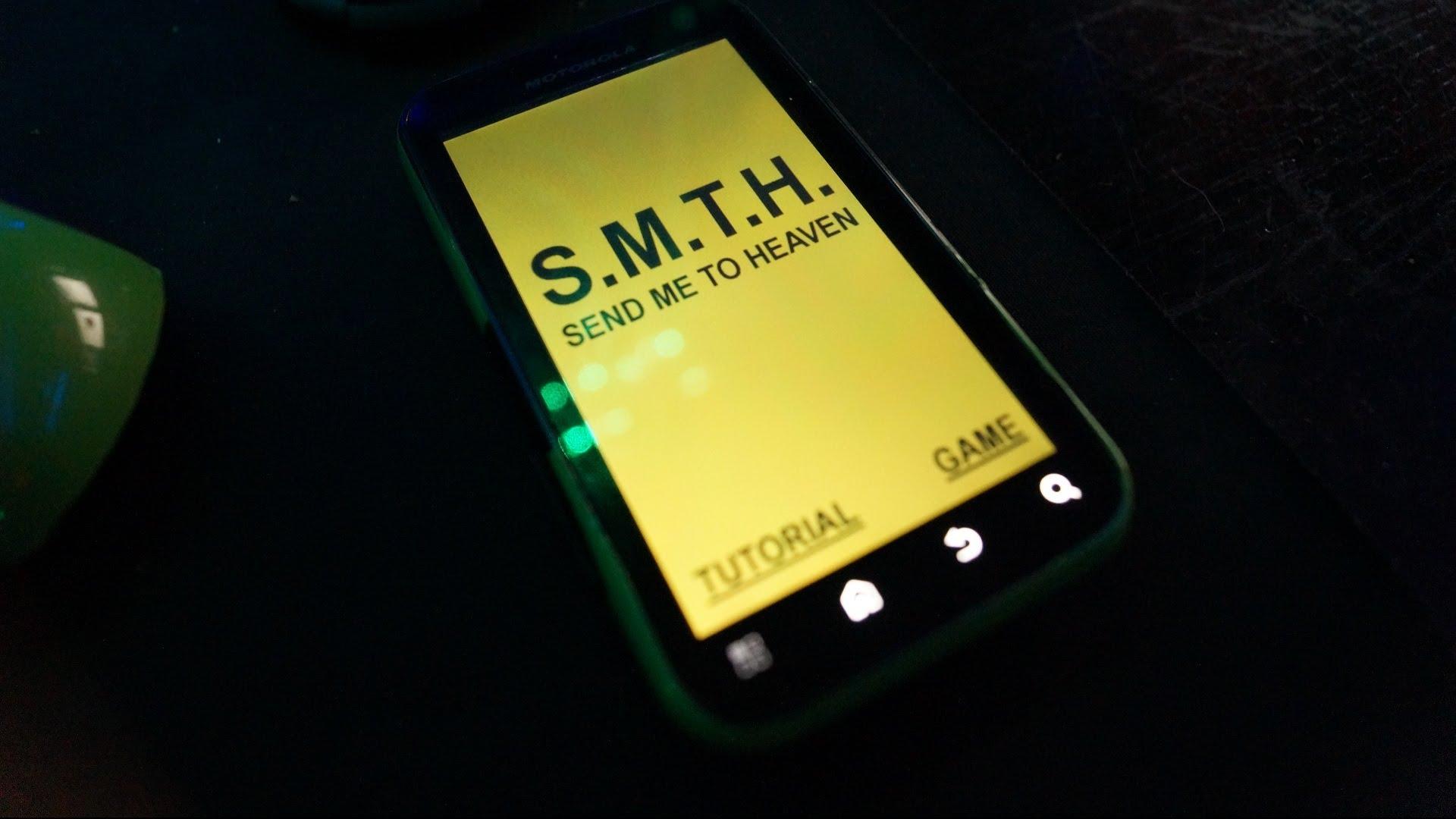 S.M.T.H.
